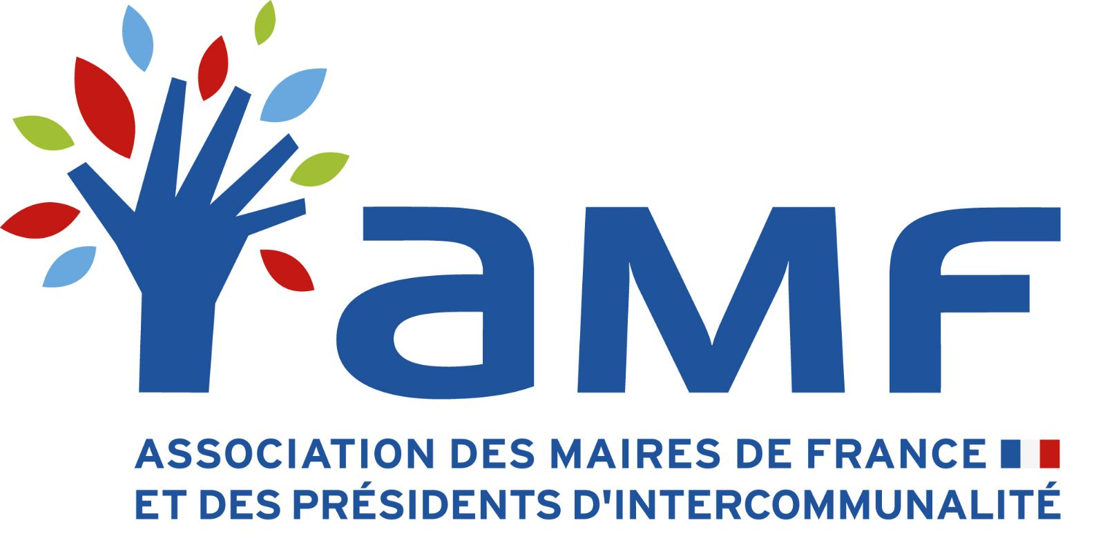 Merci à l'Association des Maires de France